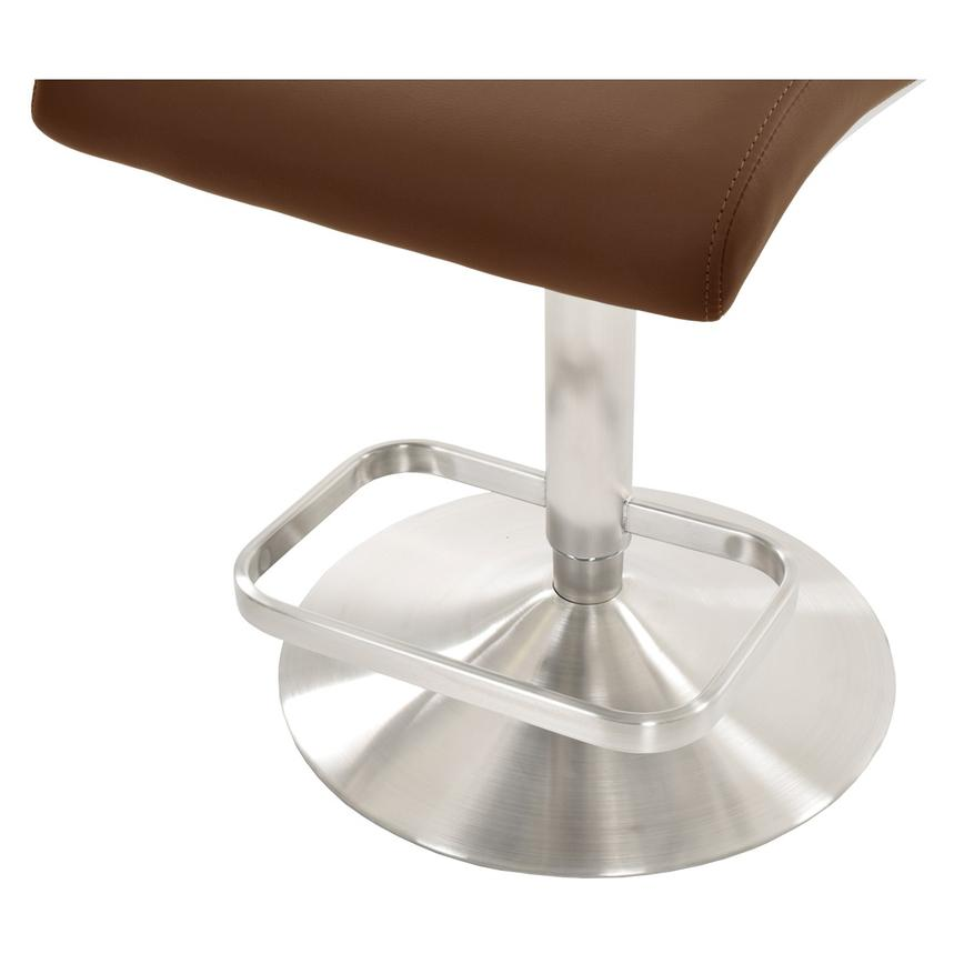 Fogo Camel Adjustable Stool  alternate image, 5 of 5 images.