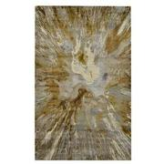 Artemisia 5' x 8' Area Rug  main image, 1 of 4 images.