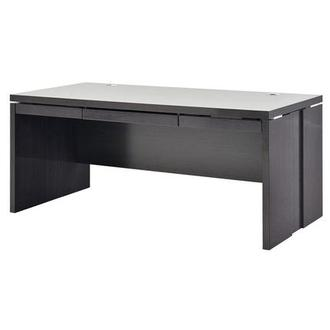 Valery Executive Desk