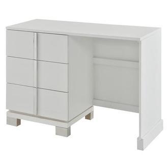 Jess Desk El Dorado Furniture