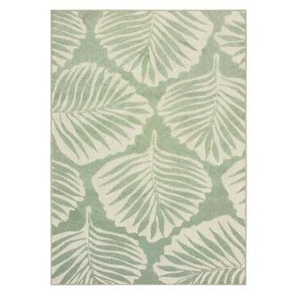 Hols 6' x 9' Indoor/Outdoor Area Rug