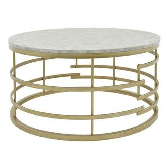 Menzi Coffee Table