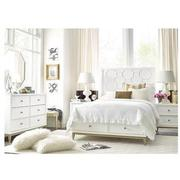 Rachael Ray's Uptown Full Storage Bed  alternate image, 2 of 8 images.