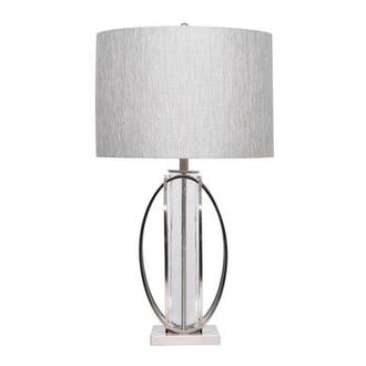 Abelia Table Lamp
