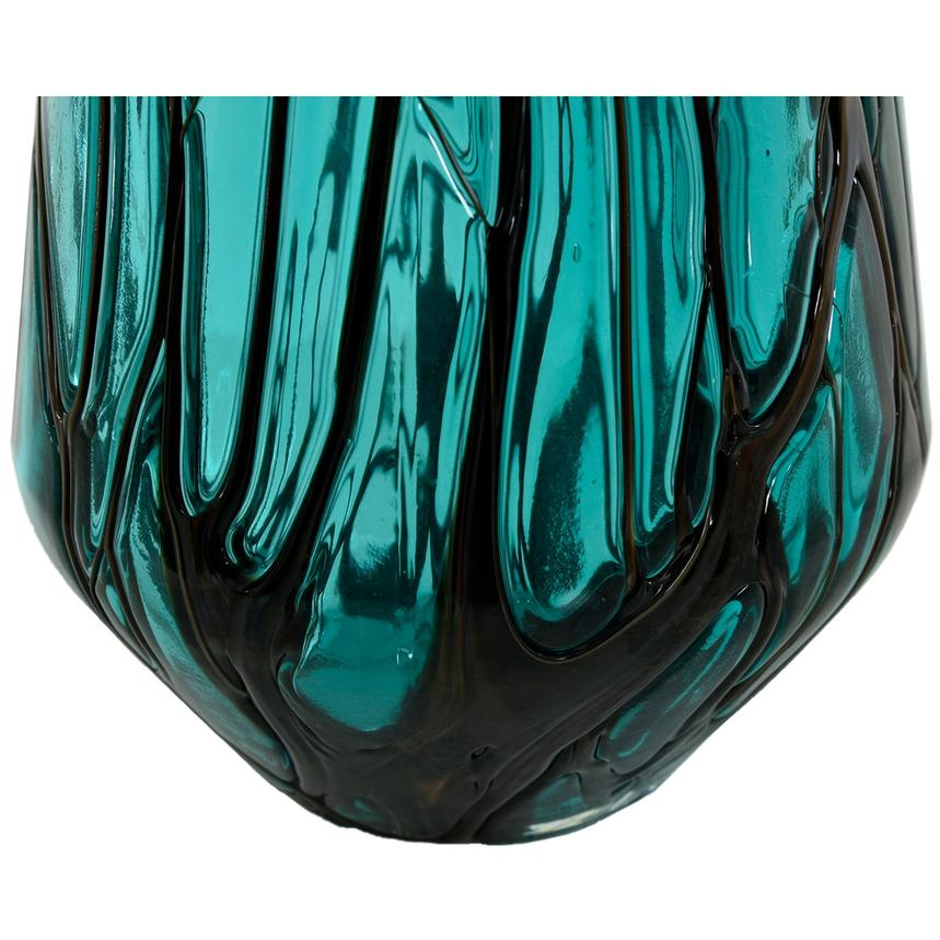 Goutte Glass Vase  alternate image, 4 of 4 images.