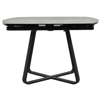 Adelle Extendable Dining Table