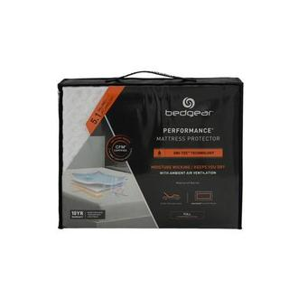 Dri-Tec 5.1 Full Mattress Protector