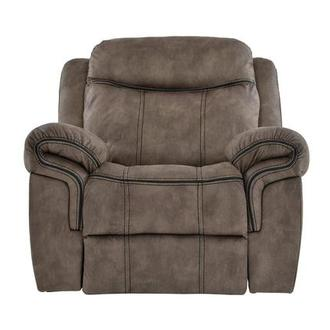 Knoxville Power Motion Recliner