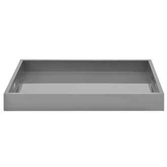 Emerson Gray Tray