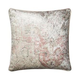 Asia Large Accent Pillow