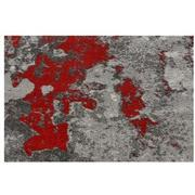 Monti 8' x 10' Area Rug  alternate image, 2 of 3 images.