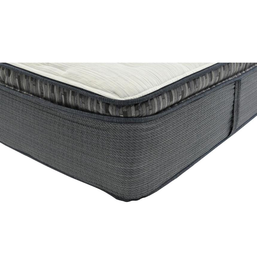 Beacon Hill PT Twin XL Mattress by Simmons Beautyrest Platinum  main image, 1 of 4 images.