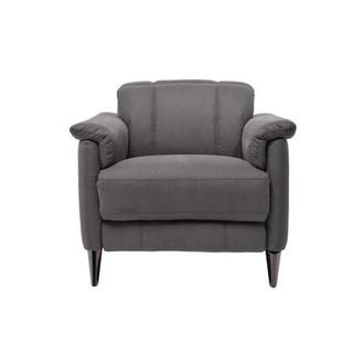 Katie Gray Power Recliner