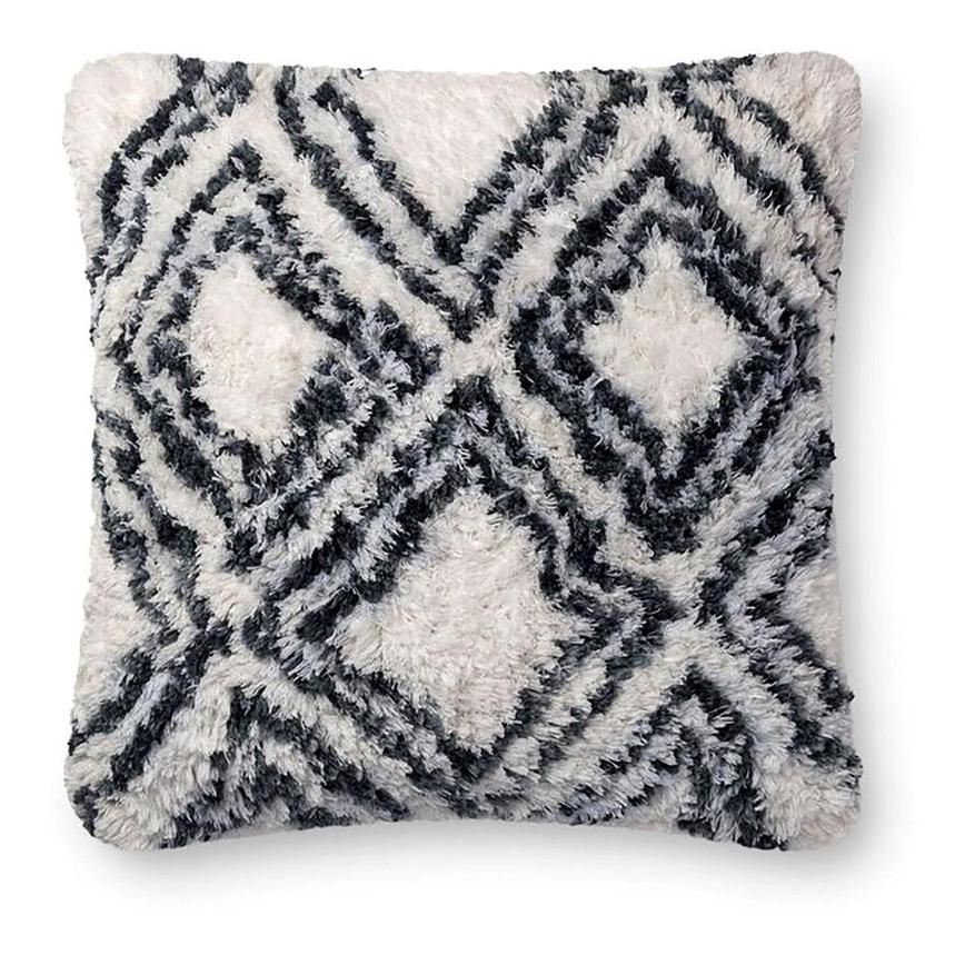 Ansel Accent Pillow