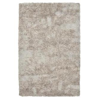 Cosmo Gray 6' x 9' Area Rug