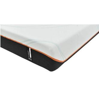 ProAdapt Firm Queen Memory Foam Mattress by Tempur-Pedic
