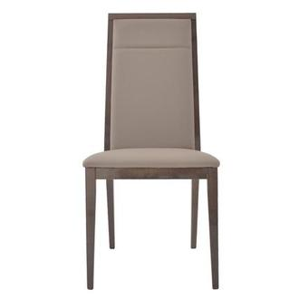 Matera Side Chair