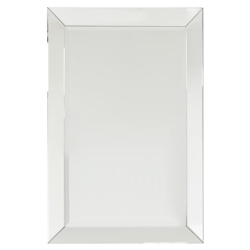 Delmore Wall Mirror  main image, 1 of 3 images.