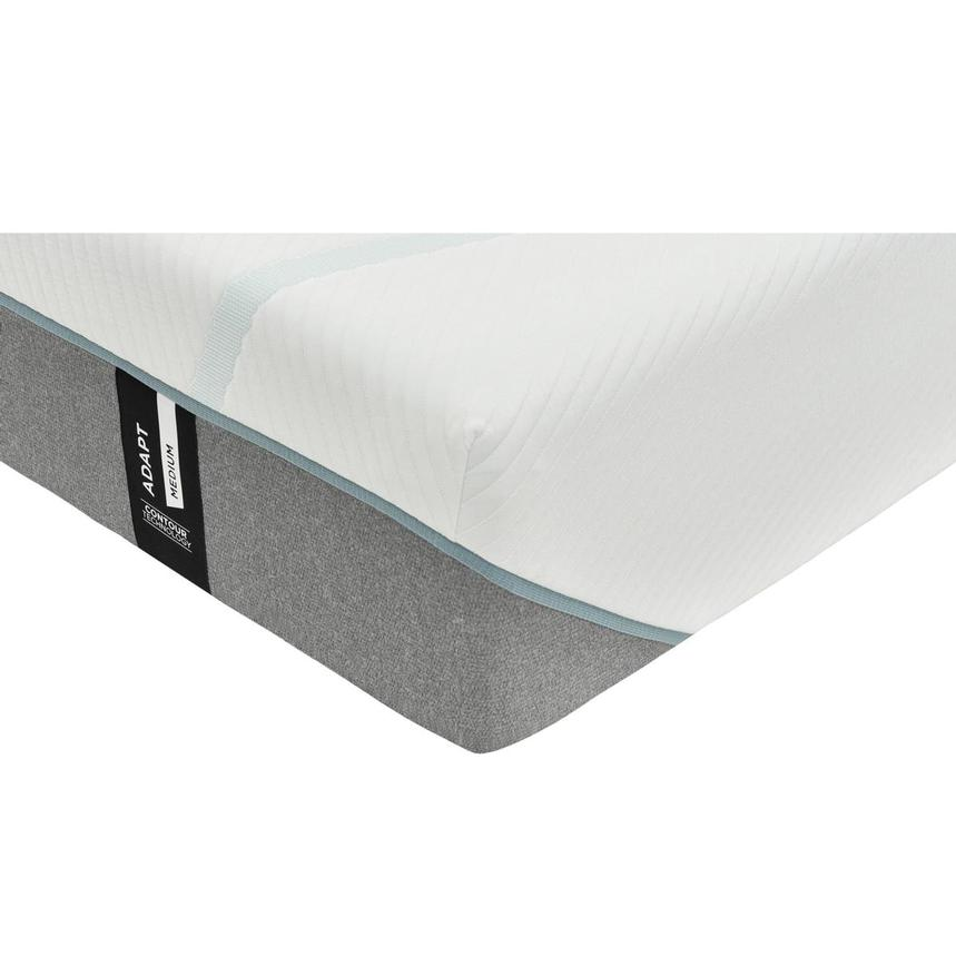 Adapt MF Twin XL Mattress by Tempur-Pedic  main image, 1 of 6 images.