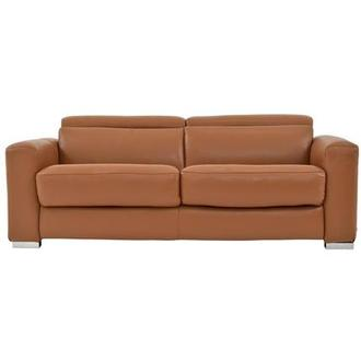 Leather Furniture - Leather Sleepers | El Dorado Furniture