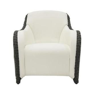 Luxor Gray Chair