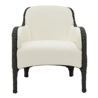 Luxor Gray Dining Chair