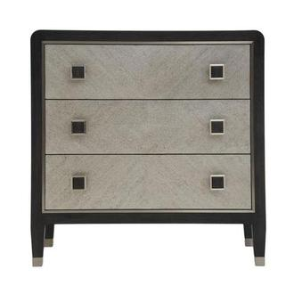 Chic II Nightstand