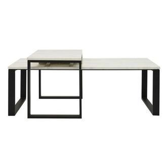 Tampa Coffee Table El Dorado Furniture