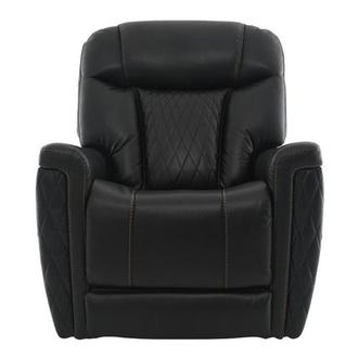 Drake Power Recliner