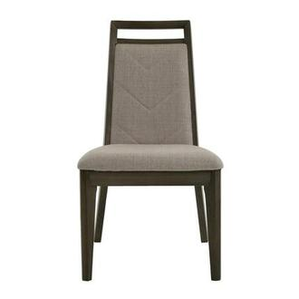 GreyJoy Side Chair