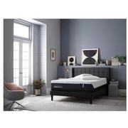 ProAdapt Medium Queen Mattress w/Low Foundation by Tempur-Pedic  alternate image, 2 of 5 images.