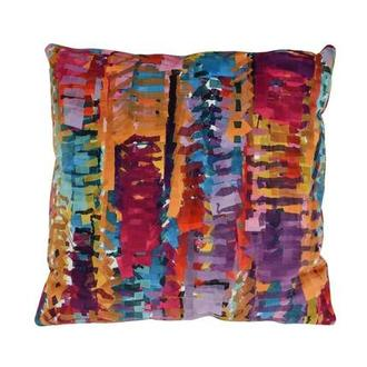 Tutti Frutti Multi Accent Pillow