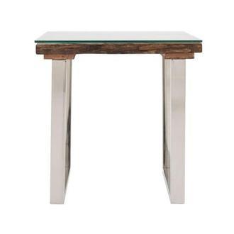 Accent Furniture Side Tables El Dorado Furniture