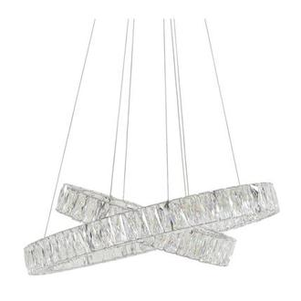 Charm Ceiling Lamp