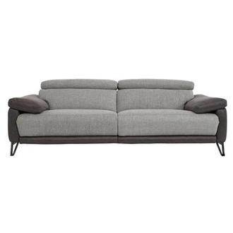 Delilah Power Motion Sofa