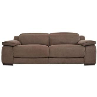 Gina Marie Power Motion Sofa