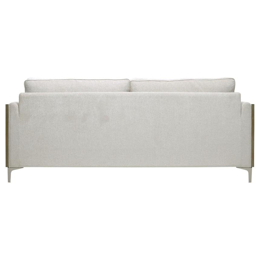 Miami Sofa  alternate image, 5 of 7 images.
