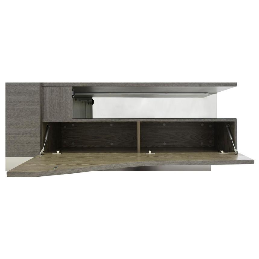 Ferretti TV Stand  alternate image, 9 of 9 images.