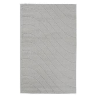 Lurex 5' x 8' Area Rug