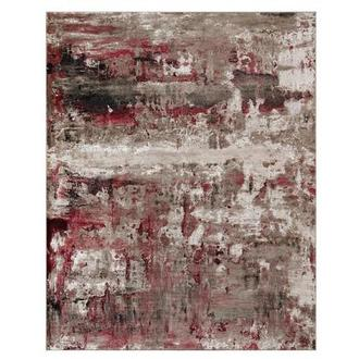 Expression 9' x 12' Area Rug