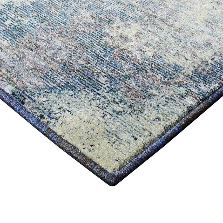 Bermuda 6' x 9' Area Rug  alternate image, 2 of 2 images.