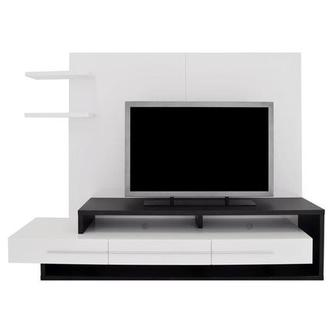 Wall & Entertainment Units - Wall & Entertainment Units | El Dorado ...