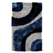 Alexis II 5' x 8' Area Rug  main image, 1 of 3 images.