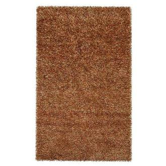 Samara Brown Multi 5' x 8' Area Rug