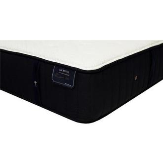 Cassatt-TT King Mattress by Stearns & Foster