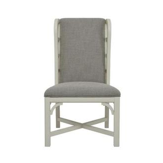 Summer Creek Side Chair