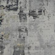 Cascata 5' x 8' Area Rug  alternate image, 2 of 3 images.