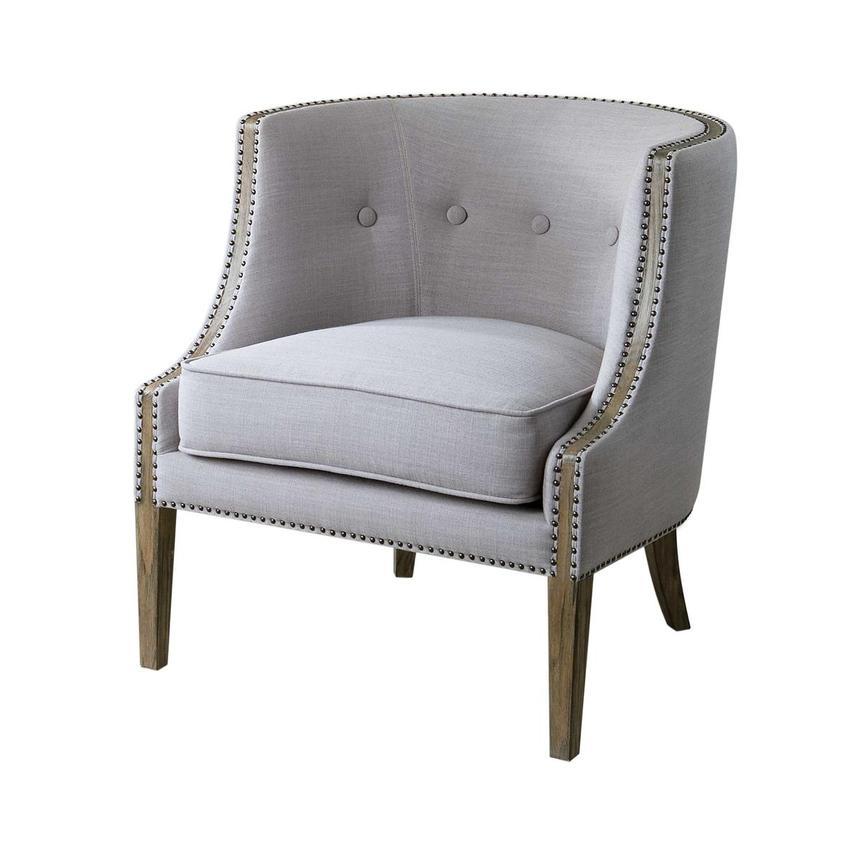 Amelia Accent Chair El Dorado Furniture