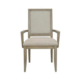Juliana Arm Chair