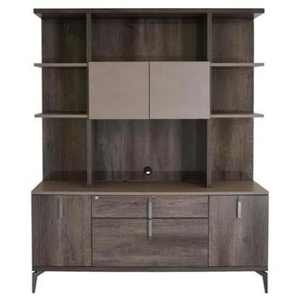 Matera Credenza w/Hutch Made in Italy